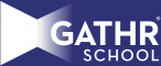 Gathr Academy